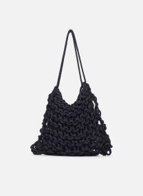 Handtaschen Taschen ALIA BAG