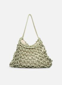 Handbags Bags ALIA BAG