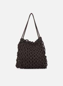 Handbags Bags SARA BAG