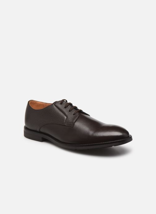 Zapatos con cordones Hombre Ronnie Walk
