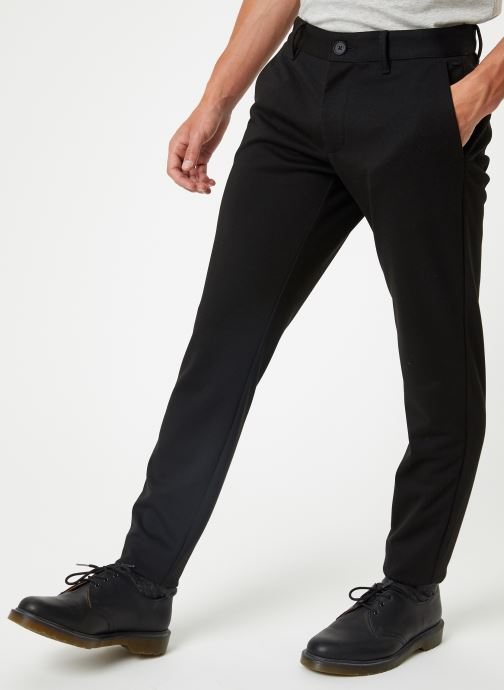 Pantalon à pinces - Onsmark Pant