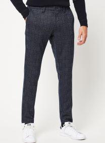 Pantalon droit - Onsmark Pant