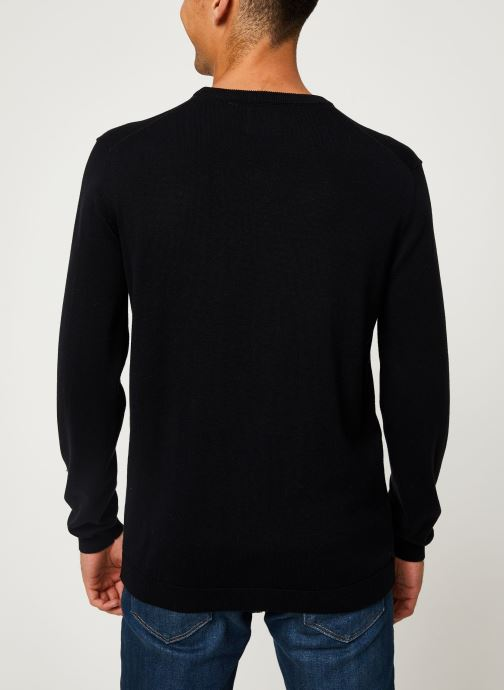 Kleding Only & Sons Onsalex Knit Zwart model