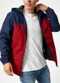 Onsspencer Jacket