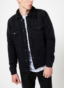 Tøj Accessories Onslouis Jacket