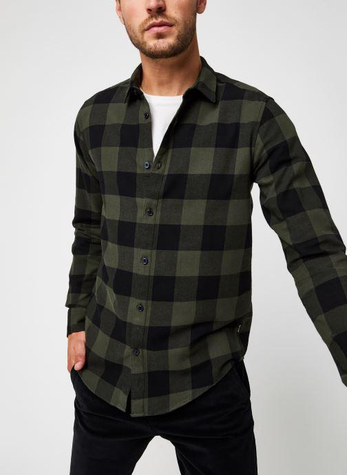 Vêtements Accessoires Onsgudmund Shirt