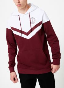 Sweatshirt hoodie - Onswagner Sweat Hoodie