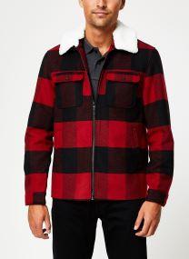 Vêtements Accessoires Onsross Jacket