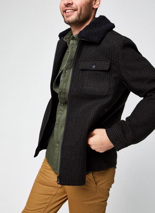 Kleding Accessoires Onsross Jacket