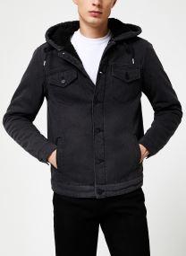 Onscoin Hood Jacket