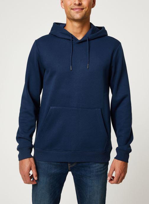 Sweatshirt hoodie - Onsnoaquin Sweat Hoodie