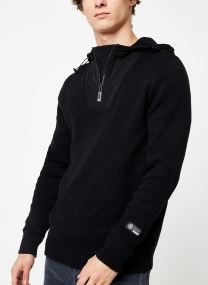 Pull - Onsharry Knit