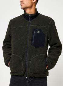 Vêtements Accessoires Onsdominic Sherpa