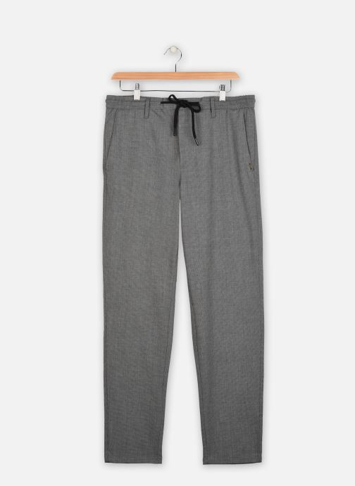 Onsdion Pant