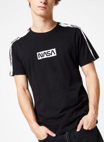 T-shirt - Onsnasa Tee