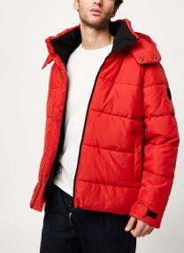 Kleding Accessoires Onsgrant Puffa Jacket