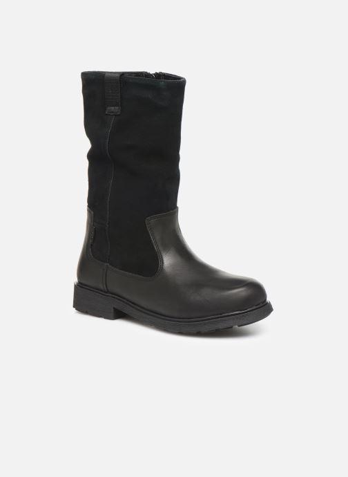 Støvler & gummistøvler Børn Astrol Rise K WP