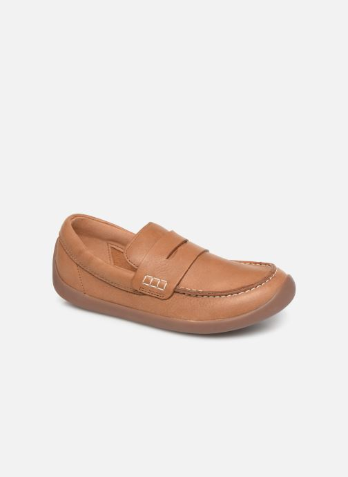Slipper Kinder ArtistStride K