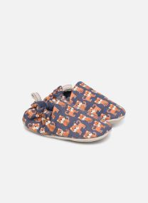 Chaussons Enfant Lynx Navy
