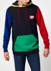 Sweatshirt hoodie - Onscolor Sweat Hoodie