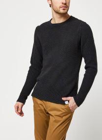 Pull - Onssato Knit