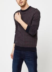 Pull - Onshansom Knit