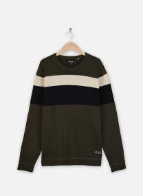 Pull - Onsrobbie Knit