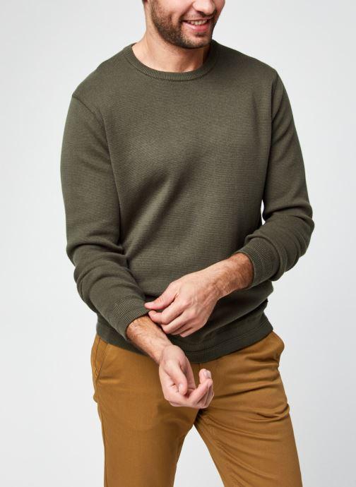 Vêtements Accessoires Onsrobbie Knit