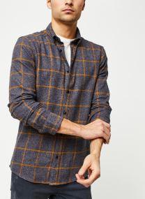 Chemise - Onsgoran Shirt