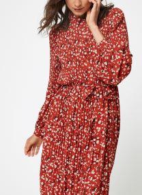 Slfpoppy Dress