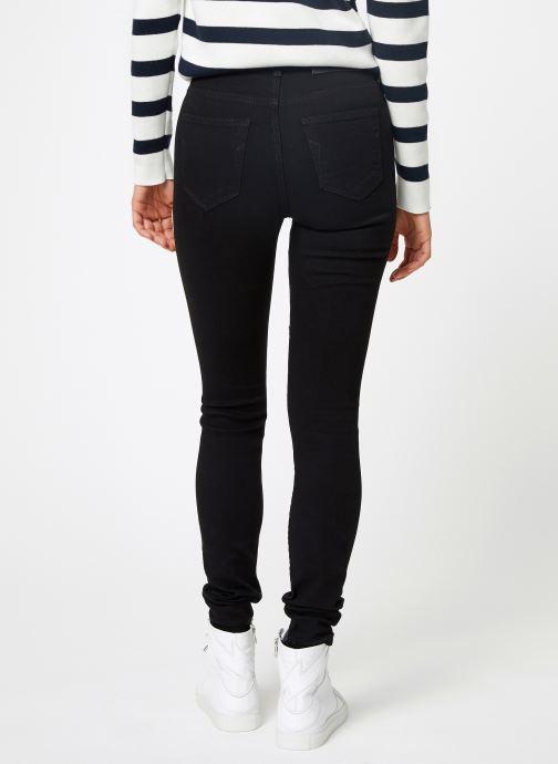 Kleding Selected Femme Slfmaggie Pant Zwart model