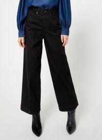 Vêtements Accessoires Slfsusan Jeans