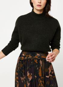 Slfenica Knit