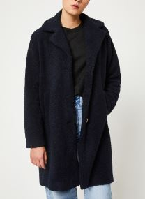 Manteau long - Slfnanna Coat