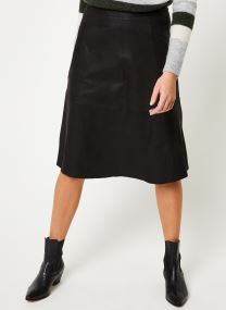 Slfmarla Skirt