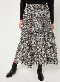 Slfirma Skirt