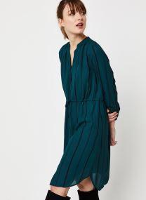 Robe midi - Slfdamina Dress