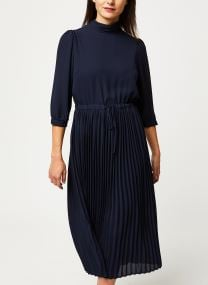 Robe midi - Slfbethany Midi Dress