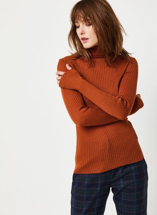 Pull - Slfcosta Knit