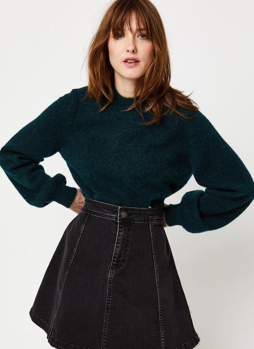 Vêtements Accessoires Slfanna X-Mas Knit
