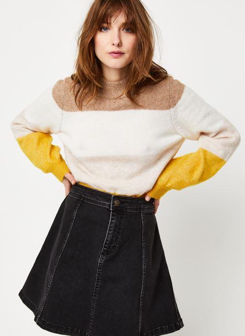 Slfanna X-Mas Knit