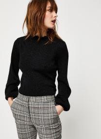Pull - Slfzamba Knit