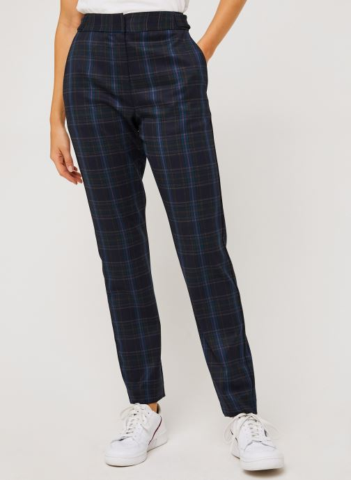 Pantalon droit - Slftale Pant