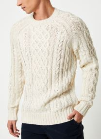 Pull - Slhfred Knit