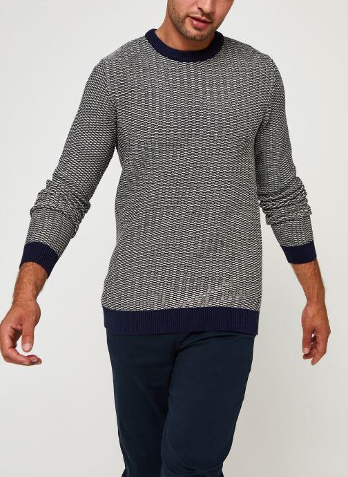 Vêtements Accessoires Slhaiden Knit