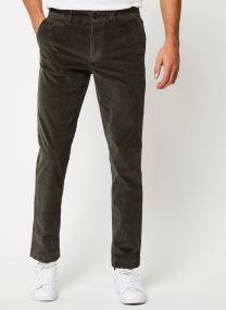 Vêtements Accessoires Slhslim-Ryan Pants