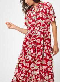 Robe maxi - Yasreea Dress