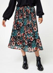 Yascamelia Skirt