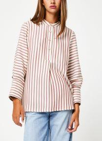 Yasbronx Shirt