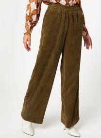 Vêtements Accessoires Yasroya Pant